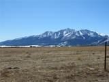 16400 County Road 384 - Photo 24