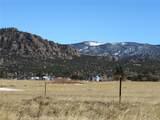 16400 County Road 384 - Photo 3