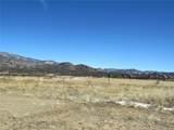 16400 County Road 384 - Photo 4