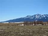 16400 County Road 384 - Photo 5
