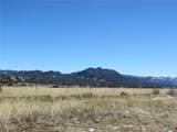 16400 County Road 384 - Photo 6