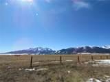 16400 County Road 384 - Photo 7
