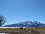 16400 County Road 384 - Photo 8