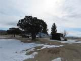 16400 County Road 384 - Photo 9