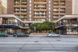 1020 15th Street - Photo 4