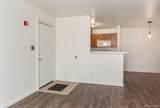 2856 17th Avenue - Photo 1