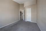 5555 Briarwood Avenue - Photo 25