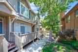 5555 Briarwood Avenue - Photo 29