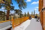 477 Ute Trail - Photo 14