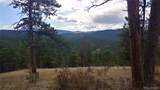 5286 Mountain Vista Lane - Photo 5