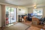 301 Gunnison Avenue - Photo 21