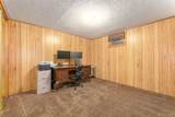 6652 Urban Court - Photo 22