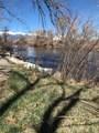 109 River West Drive - Photo 1