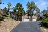 30573 Sun Creek Drive - Photo 3