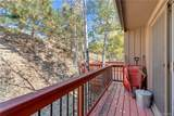 30573 Sun Creek Drive - Photo 30