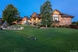 6701 Niwot Hills Drive - Photo 1