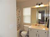 7392 Russell Circle - Photo 17