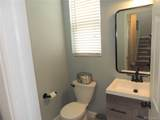 7392 Russell Circle - Photo 8