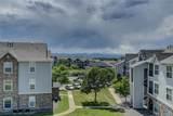 10184 Park Meadows Drive - Photo 33