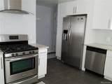 4510 35th Avenue - Photo 5