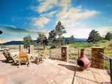 15 Hopi Court - Photo 31