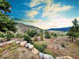 15 Hopi Court - Photo 33