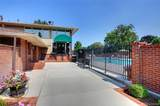 2800 University Boulevard - Photo 38