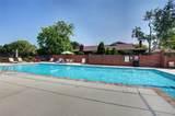 2800 University Boulevard - Photo 39