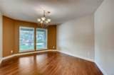 16502 Powers Place - Photo 6