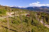 1015 Pioneer Trail - Photo 4