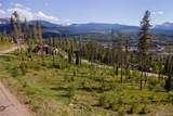 1015 Pioneer Trail - Photo 9