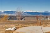 75 Indian Peaks Drive - Photo 29