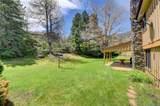 2570 Cragmoor Road - Photo 29