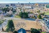 4351 Cedar Avenue - Photo 10