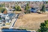 4351 Cedar Avenue - Photo 7