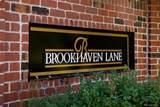80 Brookhaven Drive - Photo 32