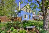 1625 Newport Street - Photo 1