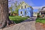 1625 Newport Street - Photo 33