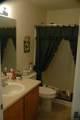10457 Abilene Street - Photo 19