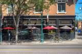 1233 Ogden Street - Photo 23