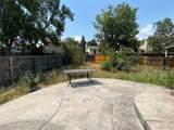 15720 Princeton Place - Photo 3