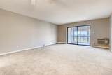 14050 Linvale Place - Photo 10