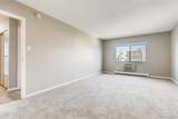 14050 Linvale Place - Photo 17