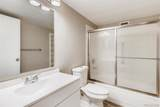14050 Linvale Place - Photo 22