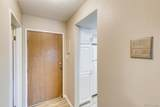 14050 Linvale Place - Photo 3