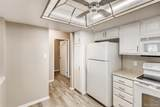 14050 Linvale Place - Photo 4