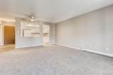 14050 Linvale Place - Photo 8