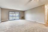 14050 Linvale Place - Photo 9