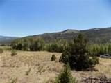 16528 Rocky Mountain Road - Photo 1