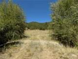 16528 Rocky Mountain Road - Photo 10